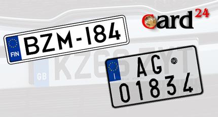 registration_number