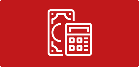 ico-accounting