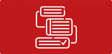 ico-admin-workflow