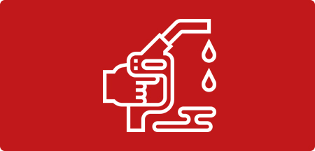ico-petrol