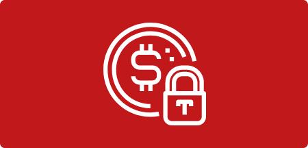 ico-security